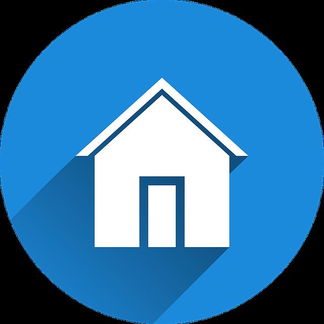Составление 3-НДФЛ декларации за покупку жилья в Белгороде